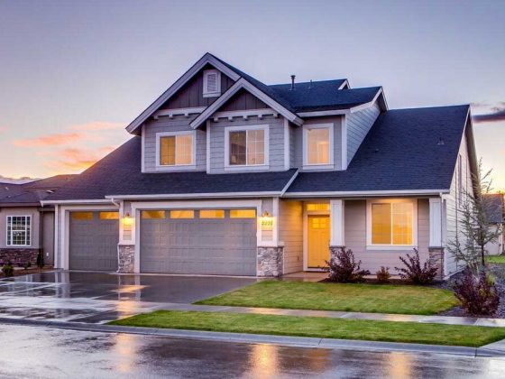 best tips for buy/rent home in tehran