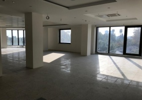 Office, ,2 BathroomsBathrooms,Office,For Rent,1804