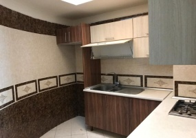 Office, ,2 BathroomsBathrooms,Office,For Rent,1807